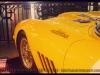 Ferrari Collection 275 GTB C 2