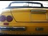 Ferrari Collection 365 GTB 4-2