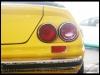 Ferrari Collection 365 GTB 4-3