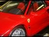 Ferrari Collecrtion Ferrari F40