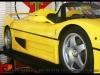 Ferrari Collecrtion Ferrari F50 1995