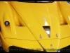 Ferrari Collecrtion Ferrari FXX 2008 2