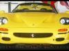 Ferrari Collecrtion Ferrari FXX 2008 3
