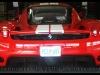 Ferrari Collecrtion Ferrari FXX 2008 Red