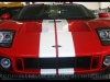 Ferrari Collecrtion Ford GT