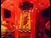 Ferrari Collecrtion Formula 1