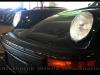 Ferrari Collecrtion Porsche