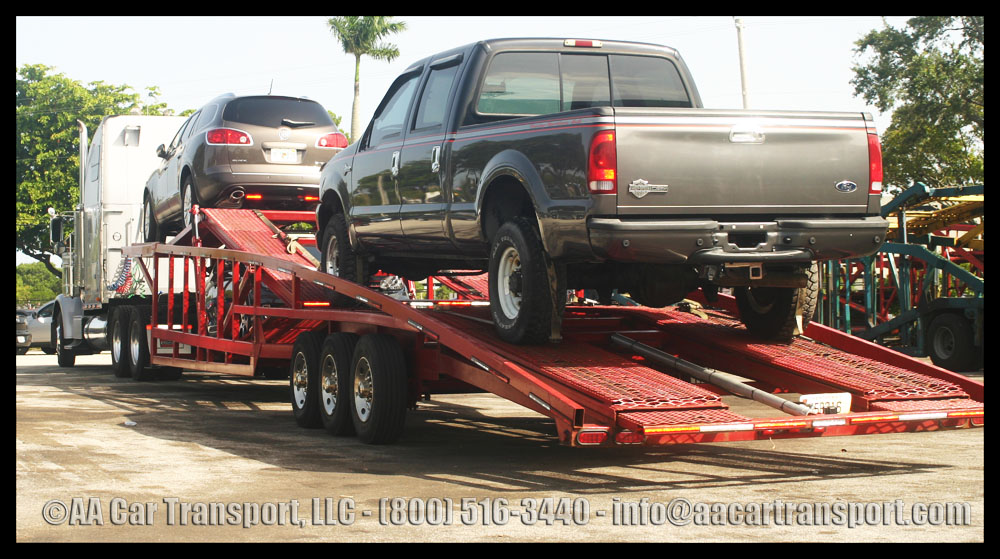How Much To Ship A Car >> How Much Does It Cost To Ship A Car Aa Car Transport