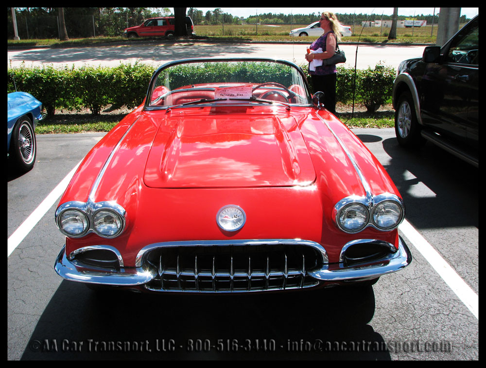aa-car-transport-26-annual-corvette-show-1960-1