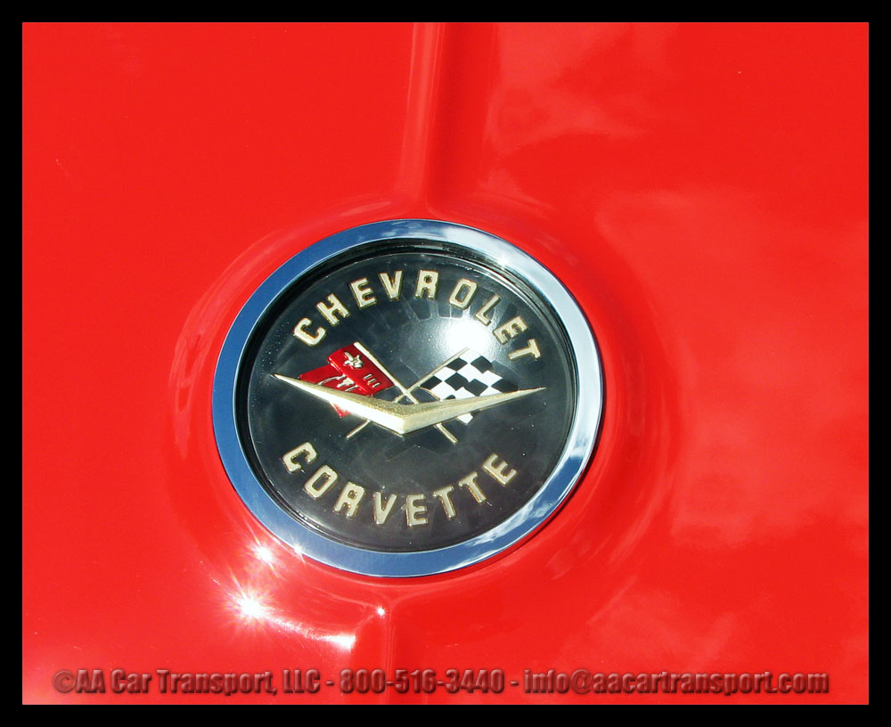 aa-car-transport-26-annual-corvette-show-1962-14