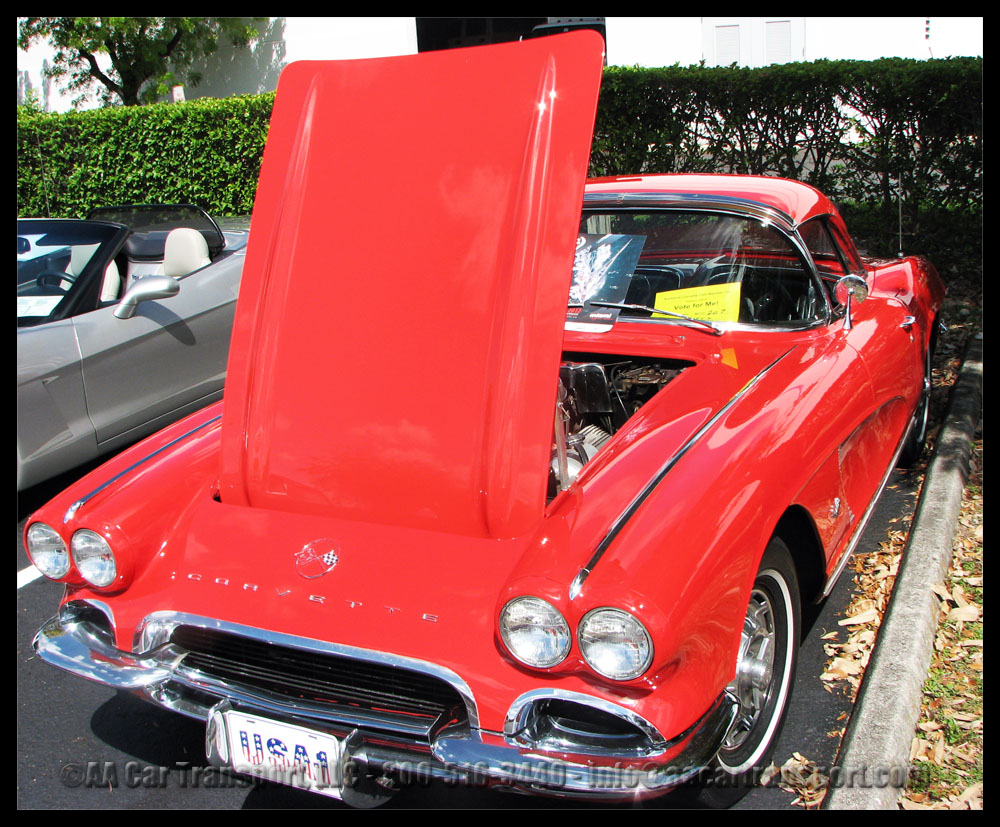 aa-car-transport-26-annual-corvette-show-1962-2-2