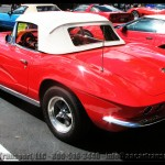 aa-car-transport-26-annual-corvette-show-1962-3-3