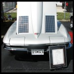 aa-car-transport-26-annual-corvette-show-1963-2-4