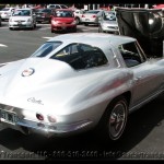 aa-car-transport-26-annual-corvette-show-1963-3
