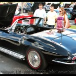 aa-car-transport-26-annual-corvette-show-1964-2