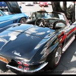 aa-car-transport-26-annual-corvette-show-1964-4