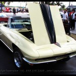 aa-car-transport-26-annual-corvette-show-1965-1