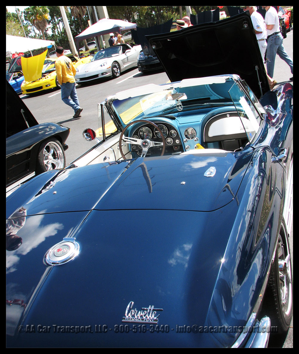 aa-car-transport-26-annual-corvette-show-1966-1