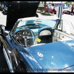 aa-car-transport-26-annual-corvette-show-1966-6