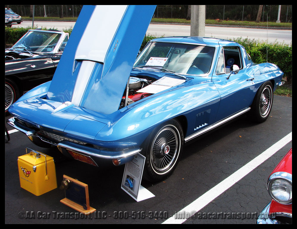 aa-car-transport-26-annual-corvette-show-1967-3