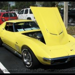 aa-car-transport-26-annual-corvette-show-1969-3