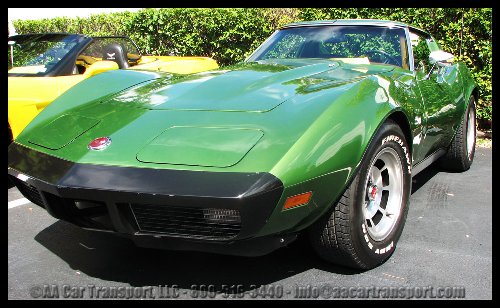 aa-car-transport-26-annual-corvette-show-1973-1