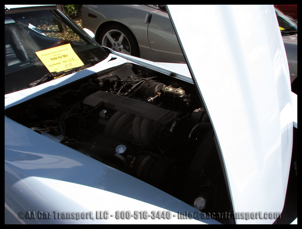 aa-car-transport-26-annual-corvette-show-1979-2
