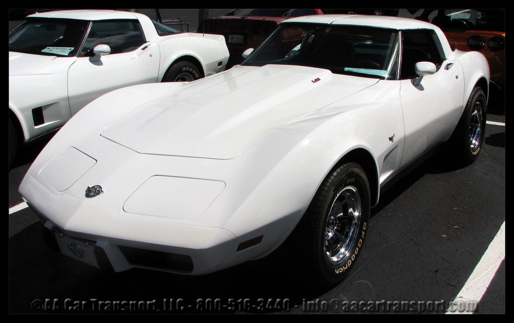 aa-car-transport-26-annual-corvette-show-1979-3