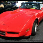 aa-car-transport-26-annual-corvette-show-1981-3