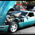 aa-car-transport-26-annual-corvette-show-1991-1
