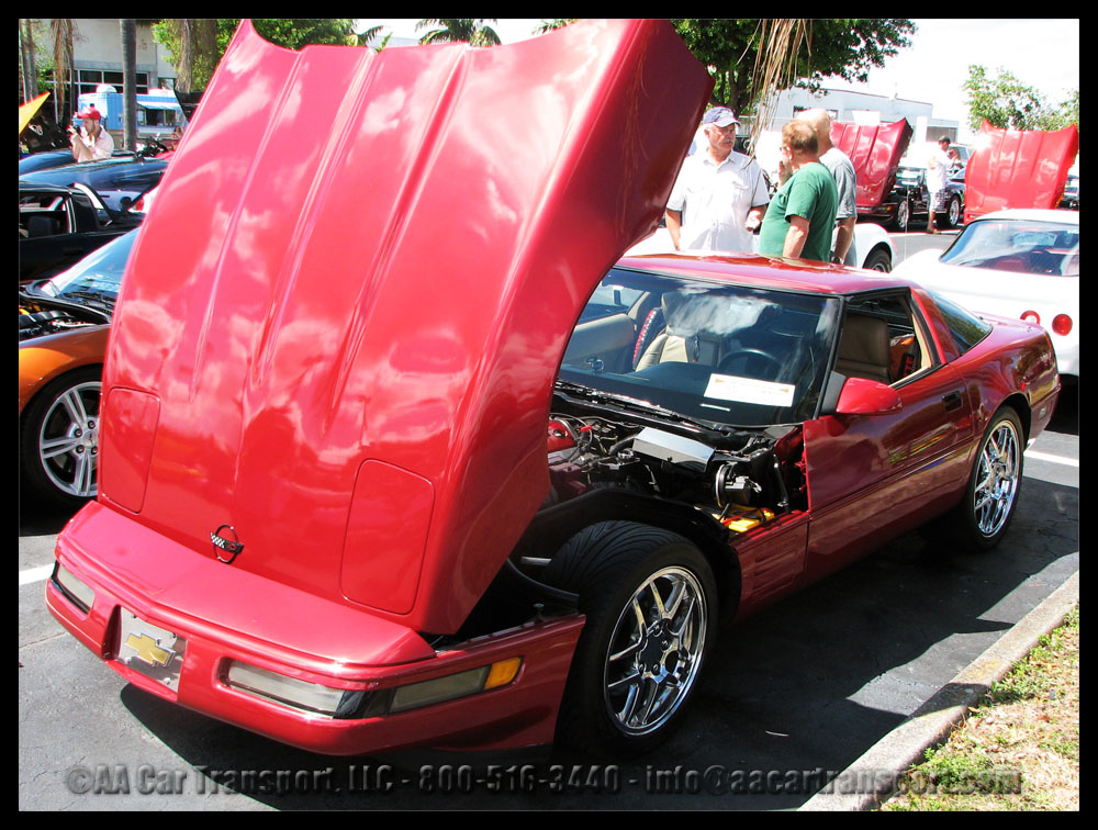 aa-car-transport-26-annual-corvette-show-1992-3