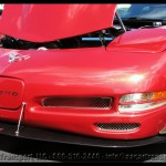 aa-car-transport-26-annual-corvette-show-1998-1