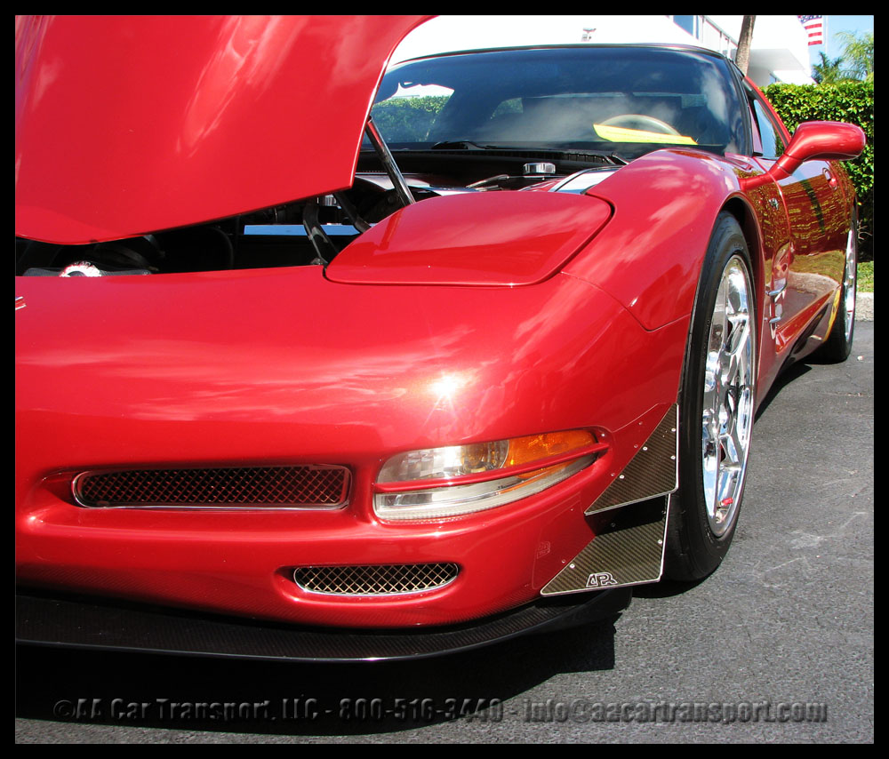 aa-car-transport-26-annual-corvette-show-1998-2