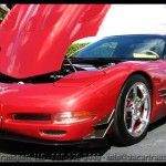 aa-car-transport-26-annual-corvette-show-1998-3