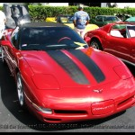 aa-car-transport-26-annual-corvette-show-2001-1-1