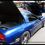aa-car-transport-26-annual-corvette-show-2002-2-1