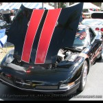 aa-car-transport-26-annual-corvette-show-2004-2