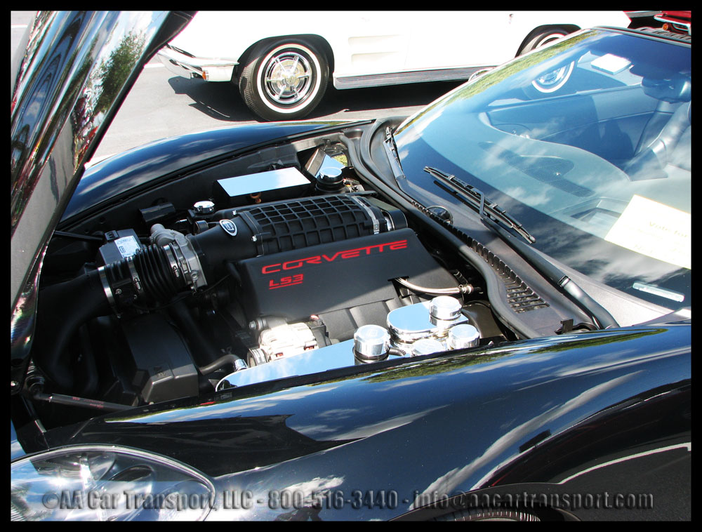 aa-car-transport-26-annual-corvette-show-2008-2-1