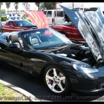 aa-car-transport-26-annual-corvette-show-2008-2-2
