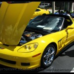 aa-car-transport-26-annual-corvette-show-2010-2