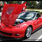 aa-car-transport-26-annual-corvette-show-2012-2