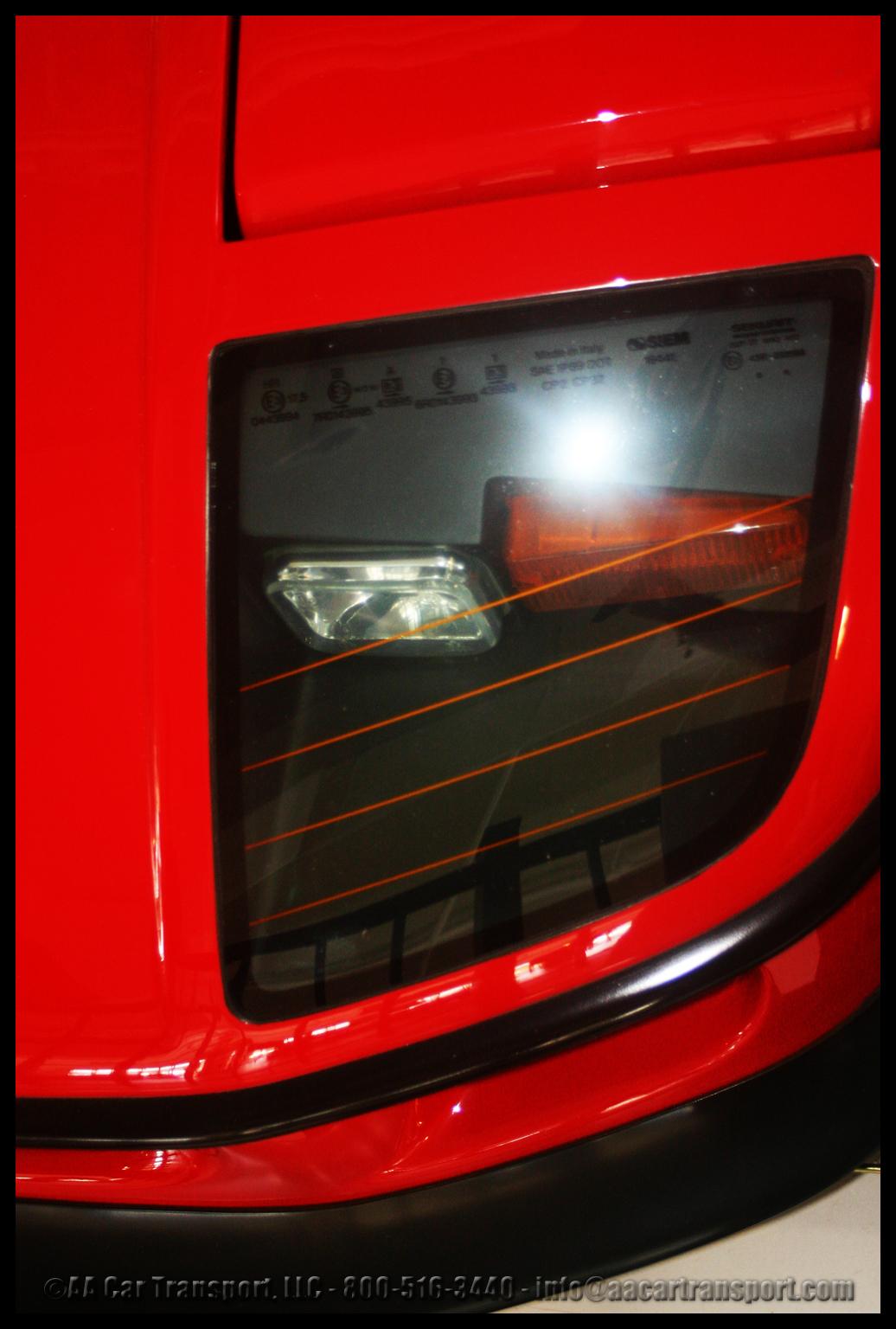 Ferrari Collecrtion Ferrari F40 1