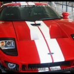 Ferrari Collecrtion Ford GT
