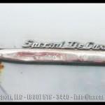 Davie FL Car Show Madmas Plymouth