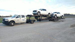 Shipping a vehicle to and from Savannah GA