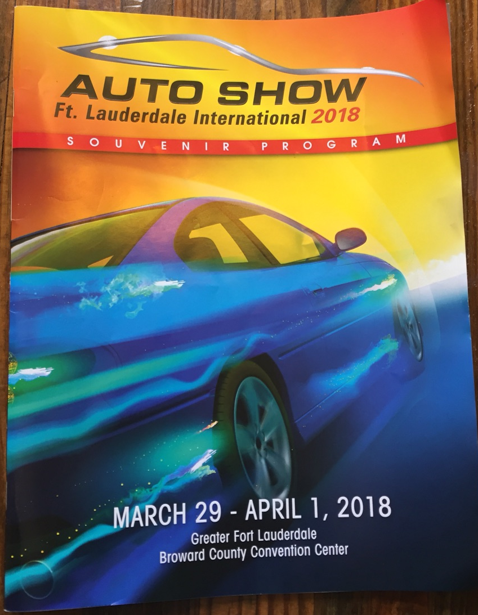 fort-lauderdale-international-auto-show-2018